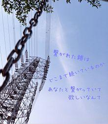 鎖の画像(プリ画像)
