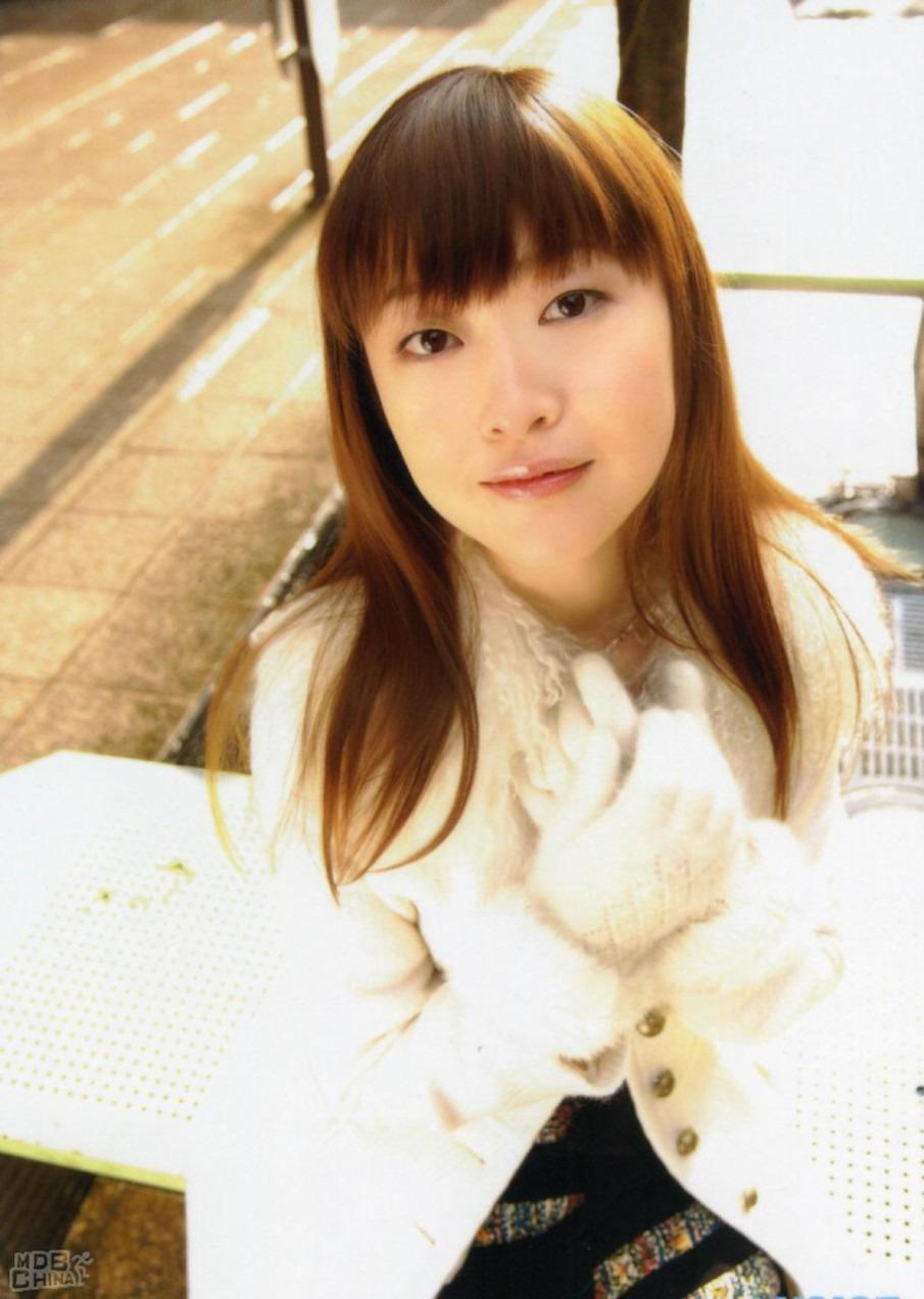 能登麻美子の画像 p1_35