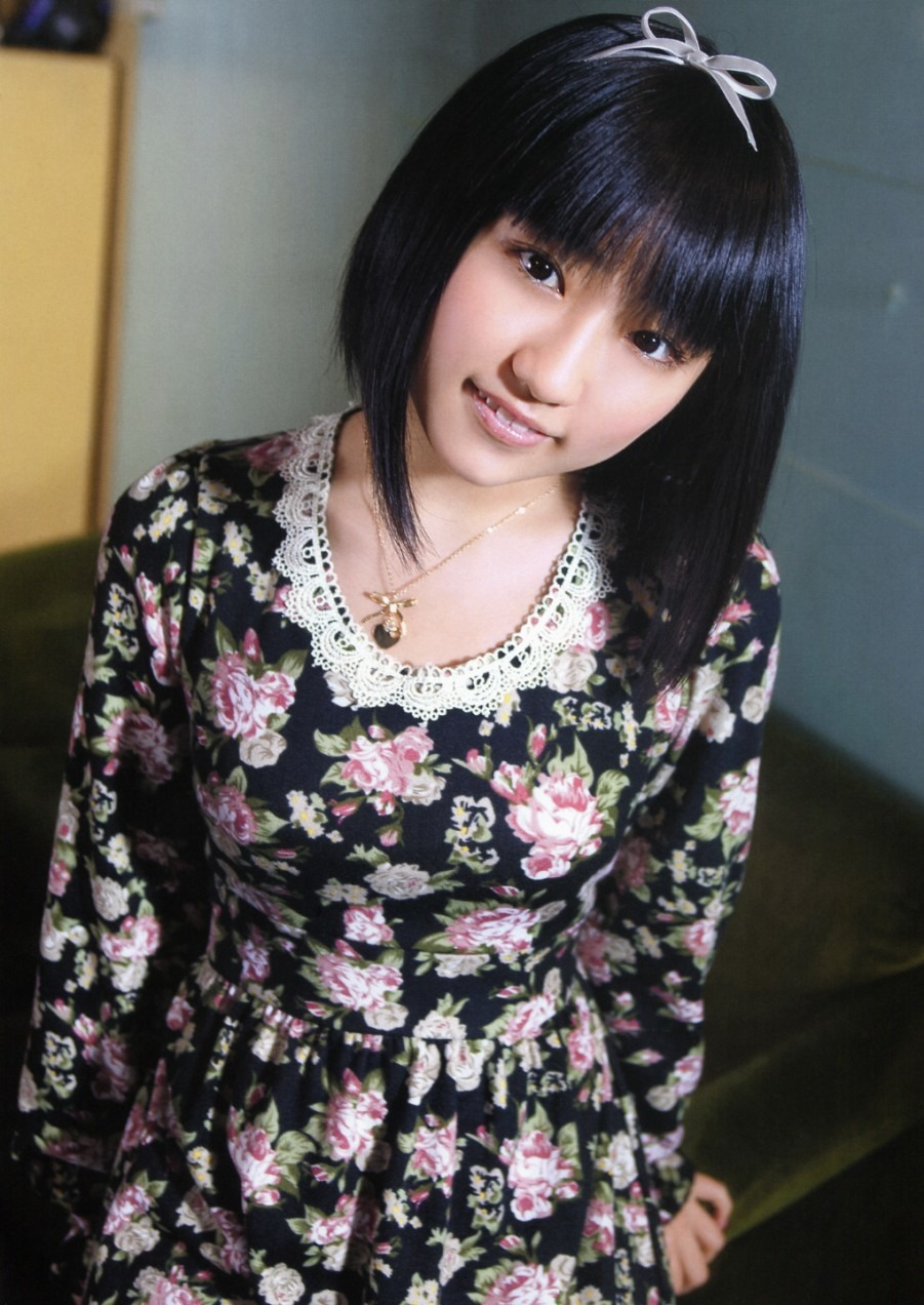 悠木碧の画像 p1_25