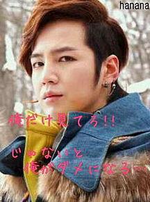 JKS∞MTさんの画像(MTに関連した画像)