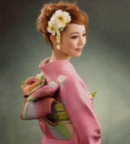 咲妃みゆの画像 p1_17