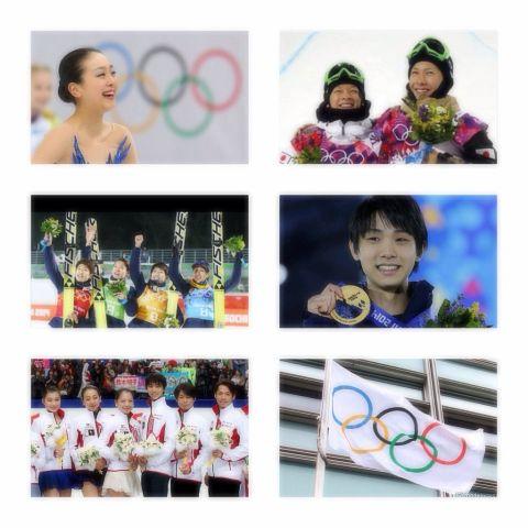 オリンピックの画像(プリ画像)