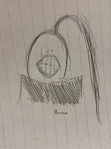 ノロの画像(アオギリに関連した画像)
