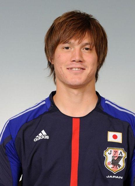 サッカー ロンドン五輪 U-23日本代表 酒井高徳の画像 プリ画像