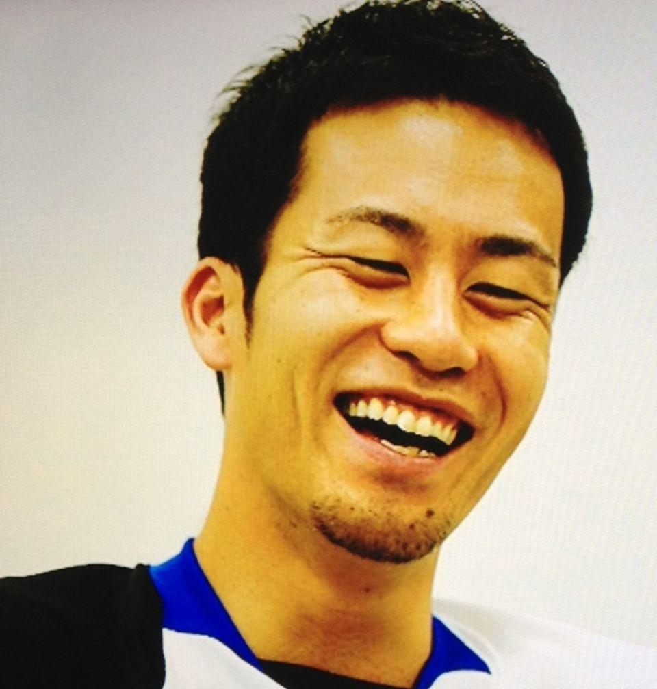 吉田麻也の画像 p1_38
