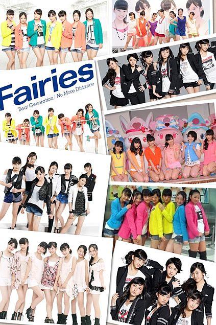 フェアリーズの画像 p1_14