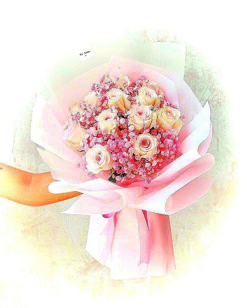 花束の画像(プリ画像)