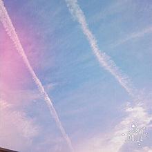 Skyの画像(プリ画像)