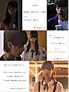 無断保存× 保存→ぽちorこめ プリ画像