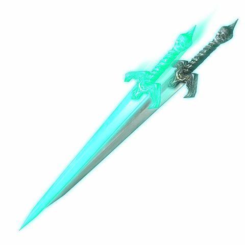 デビルメイクライ 幻影剣の画像(プリ画像)