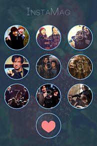 HarryPotterの画像(ハリー ハーマイオニー ロンに関連した画像)
