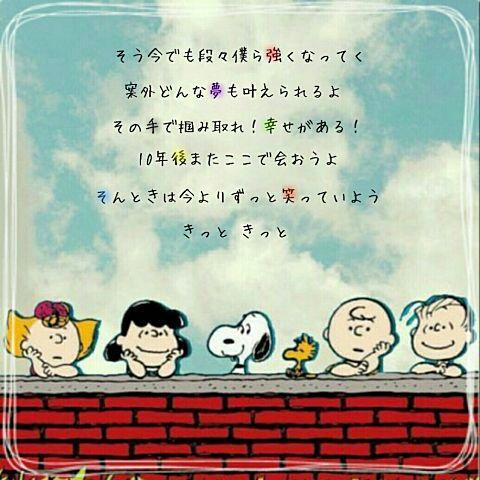 *  関ジャニ∞ 象 *の画像(プリ画像)