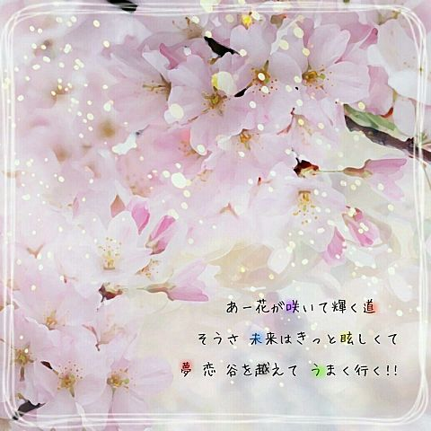 *  関ジャニ∞ 強情にGo! *の画像(プリ画像)