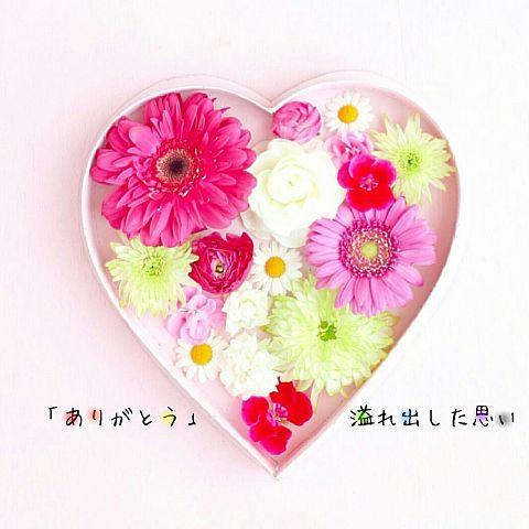 * 関ジャニ∞ マイホーム *の画像 プリ画像