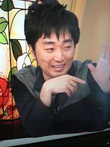 スピードワゴン 小沢一敬の画像(小沢一敬に関連した画像)