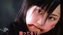 マジすか学園 松井玲奈甘口の画像(甘口に関連した画像)