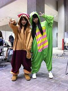 AKB48 高橋みなみ 峯岸みなみ プリ画像