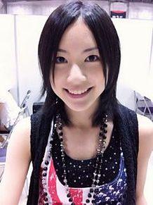 AKB48 SKE48 松井珠理奈 プリ画像