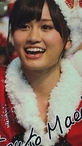 AKB48 前田敦子 プリ画像