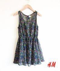 H&Mの画像(春服に関連した画像)