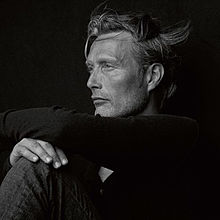 Mads Mikkelsenの画像(マッツ・ミケルセンに関連した画像)