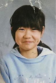 小学生の卒アルの画像(JCに関連した画像)