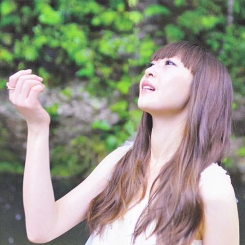 能登麻美子の画像 p1_39