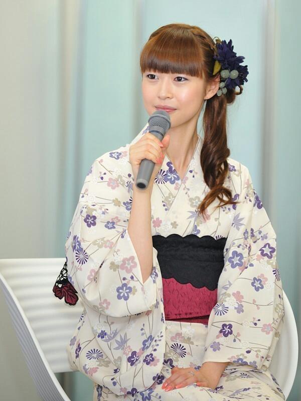 能登麻美子の画像 p1_26