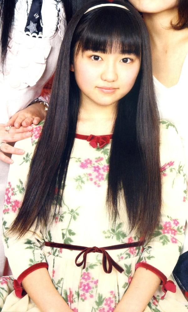 悠木碧の画像 p1_39