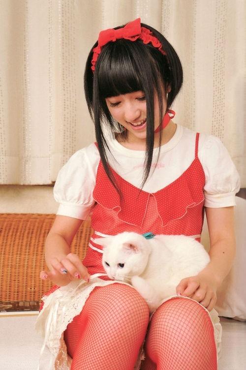 悠木碧の画像 p1_12
