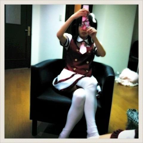 愛川こずえの画像 プリ画像 愛川こずえ [22765724] | 完全無料画像検索のプリ画像!