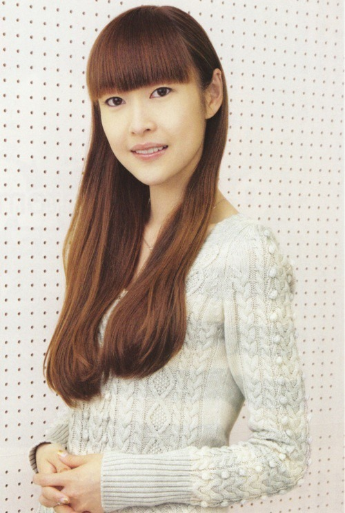 能登麻美子の画像 p1_37