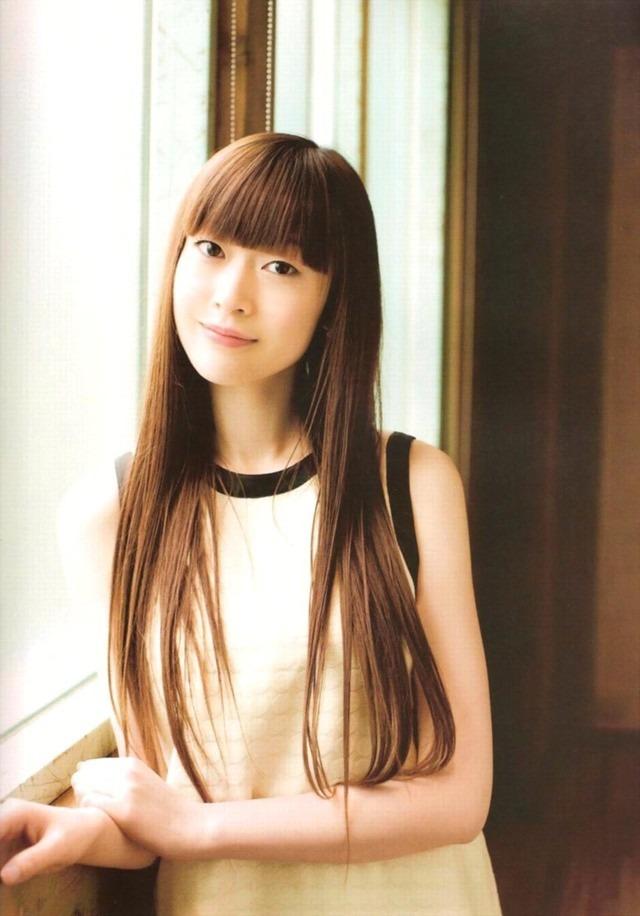 能登麻美子の画像 p1_16