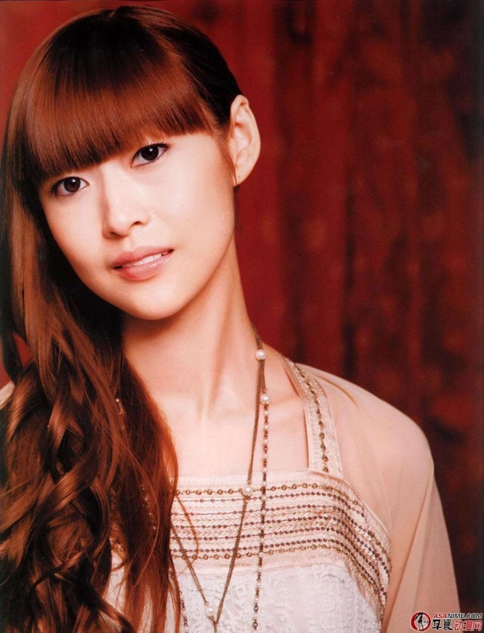 能登麻美子の画像 p1_15