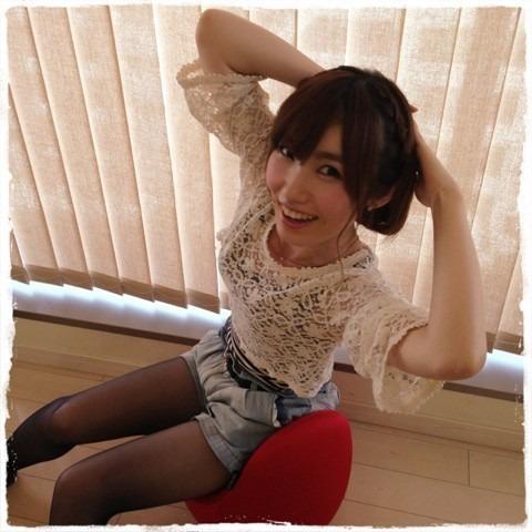 内田彩の画像 p1_34