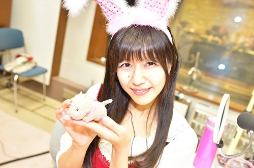 井上喜久子の画像 p1_8