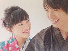 Haruna Sotaの画像(プリ画像)