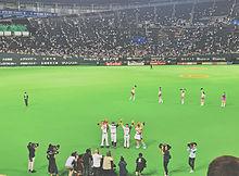 FIGHTERSの画像(日本ハムファイターズに関連した画像)