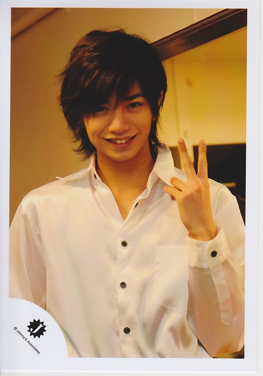 中島健人の画像 p1_18
