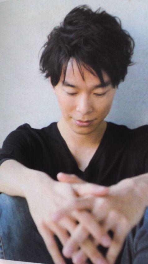 長谷川博己の画像 p1_15