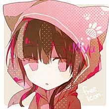 Miyu様リクエストの画像(朝比奈日和に関連した画像)