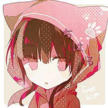 Chiharu様リクエストの画像(朝比奈日和に関連した画像)