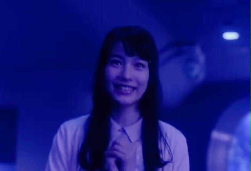 海月姫の画像 p1_21
