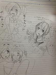 ボカロ曲AND赤飯さんの曲の画像(プリ画像)