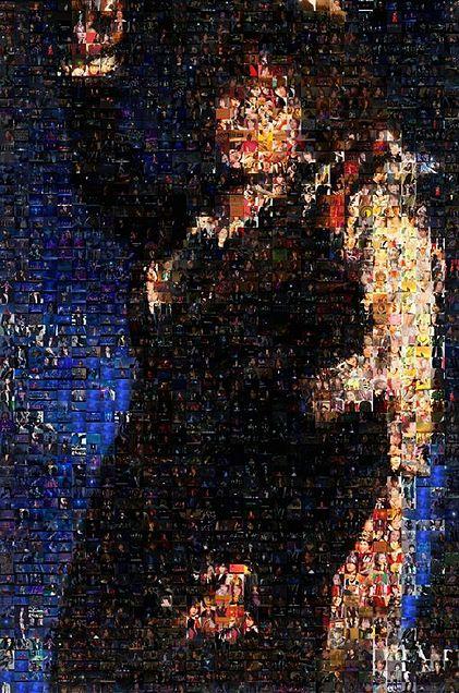 亀梨和也の画像(プリ画像)