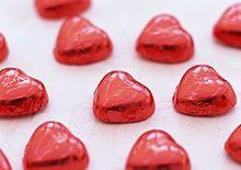 チョコレートの画像(素材/トップ画/アイコンに関連した画像)