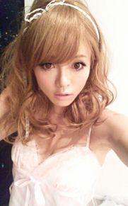 釈由美子の画像(プリ画像)