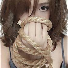 ざわちん 浜崎あゆみNEWジャケ写風ものまねメイクの画像(プリ画像)