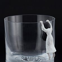 KADOKAWA  PUTITTO SERIES PUTITTO「貞子vs伽椰子」 BOX リング 呪怨 俊雄の画像(KADOKAWAに関連した画像)