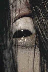 リング 貞子 怖い画像の画像(怖い 貞子に関連した画像)